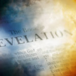 What Is the Book of Revelation About?