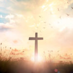 Why Is Friday Good? Helping Kids Understand Good Friday